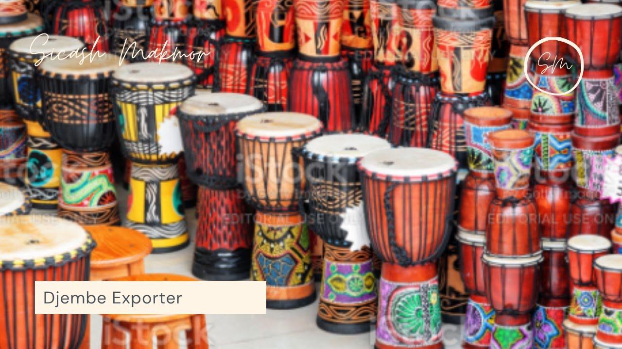 Download Djembe Drum Factory Blitar Bali Indonesia   Sicash Makmor +6281217870700