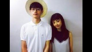 瀬戸康史、舞台出演中の妹にエールを。 兄としてヘタレな過去も明かす。...