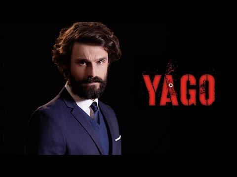 Próximo Estreno | Yago