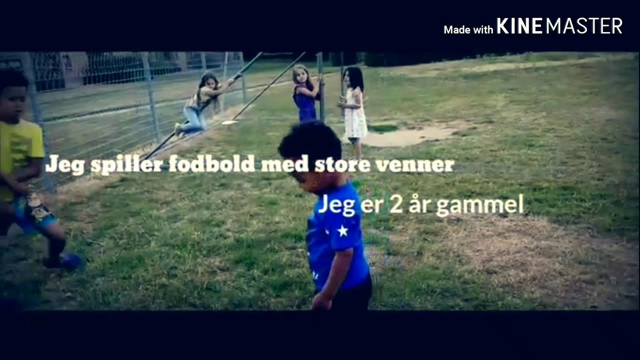 Download 2 years boy playing football like messi/የሁለት ዓመቱ ህፃን እንደመሲ ሲጫወት/