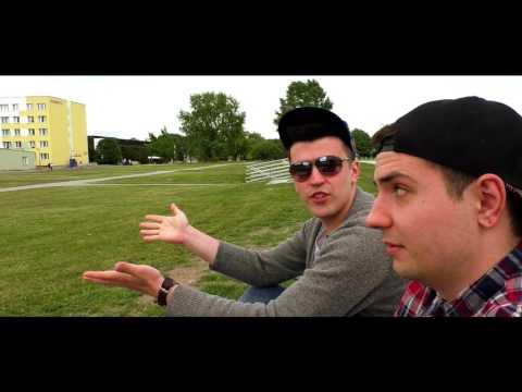 Powakacyjne Powitanie SGGW Official Trailer 1