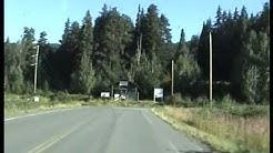 Highway 37 B.C. Part 1.mpg