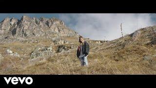 Смотреть клип Sunset Sons - Medicine