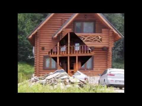 как построить дешевый красивый дом или баню ?дом из дерева 0974972727из YouTube · Длительность: 2 мин43 с