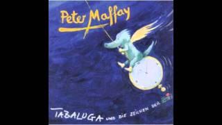 Peter Maffay - Der geliebte Feind