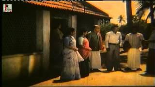 Antha Uravukku Satchi   Tamil Movie HD