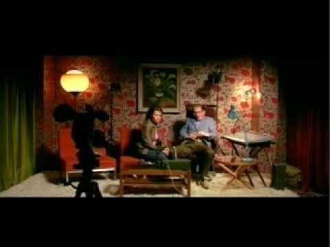 Short Order (2005) - Scene with Paul Kaye