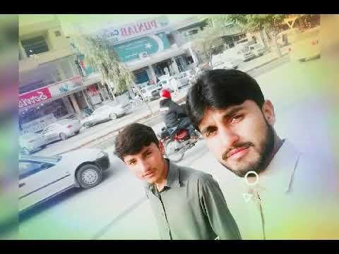 New  Punjabi Song Doriya Full HD Video