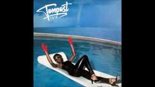 Tempest Trio - Last Call For Love - 1979