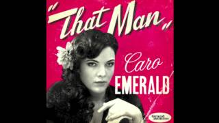 Caro Emerald - That Man (Λ. Chalfant Remix) ELECTRO SWING