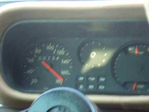 chevette tubarao ap 2.0 turbo