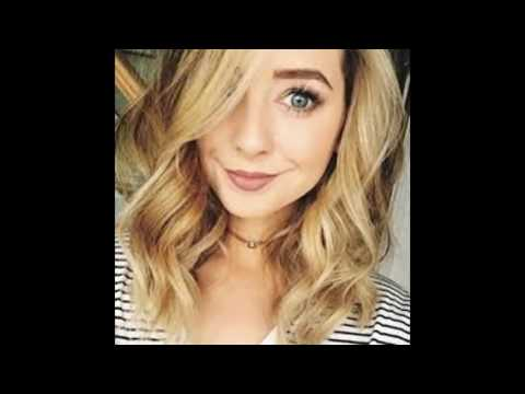 zoella picturs | Celebrity Information