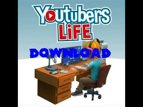 How To Download Youtubers Life On Your Android Devices For Free
