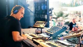 Paul van Dyk-Armin van Buuren The Angels Marc Rivera