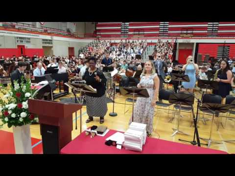 Hinsdale Central - Music Faculty Feature