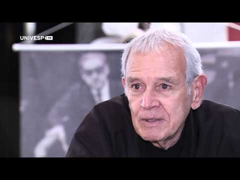 1964: Entrevistas | Carlos Lyra