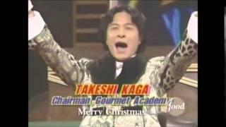 Video Christmas download MP3, 3GP, MP4, WEBM, AVI, FLV November 2017