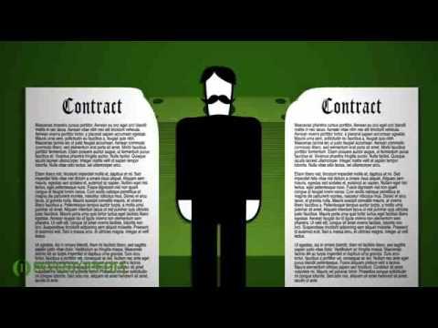 Investopedia Video Futures Contracts
