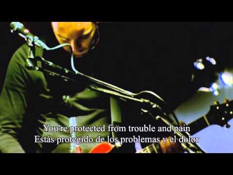 Muse - Hoodoo lyrics (Eng/Esp)