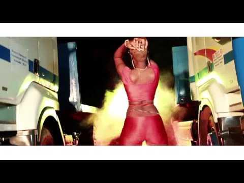 GASPI - Dableni (Clip Vidéo)