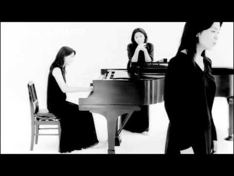 Matsu Takako   Yume no Shizuka
