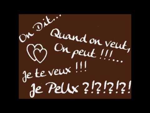Angus & Julia Stone ~ Wherever You Are (Traduction Française)