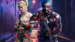 Watch our preview for suicide squad 2 aka the squad, an action movie starring margot robbie, john cena and idris elba. in theaters august 2021.with a...