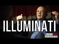 THE ILLUMINATI EXPOSED | James Rickards on secret societies & conspiracies | London Real