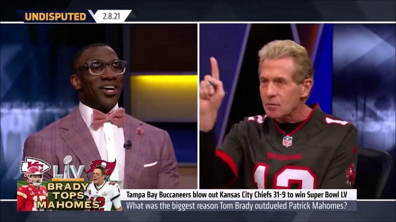 Tampa Bay Buccaneers: Tom Brady breaks internet with hype video