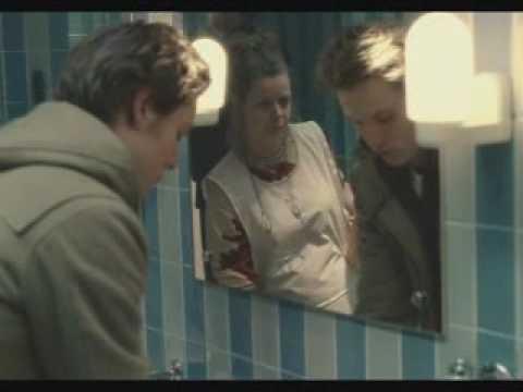 "Glorix ""Toiletdame"" 2003"