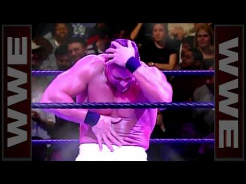 Val Venis Entrance Video