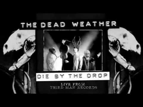 Video von The Dead Weather