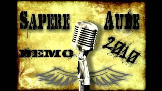 Sapere  Aude - Postupem casu (prod. LKama)