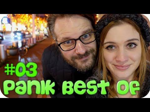 Best Of Panik #03