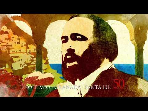 pavarotti---the-50-greatest-tracks