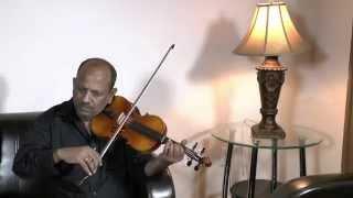 Mera ghar jalaya lutiyan ridawan ro akhay zainab violin