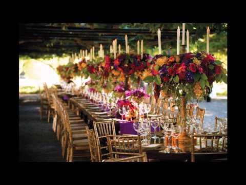elegant-fall-wedding-ideas