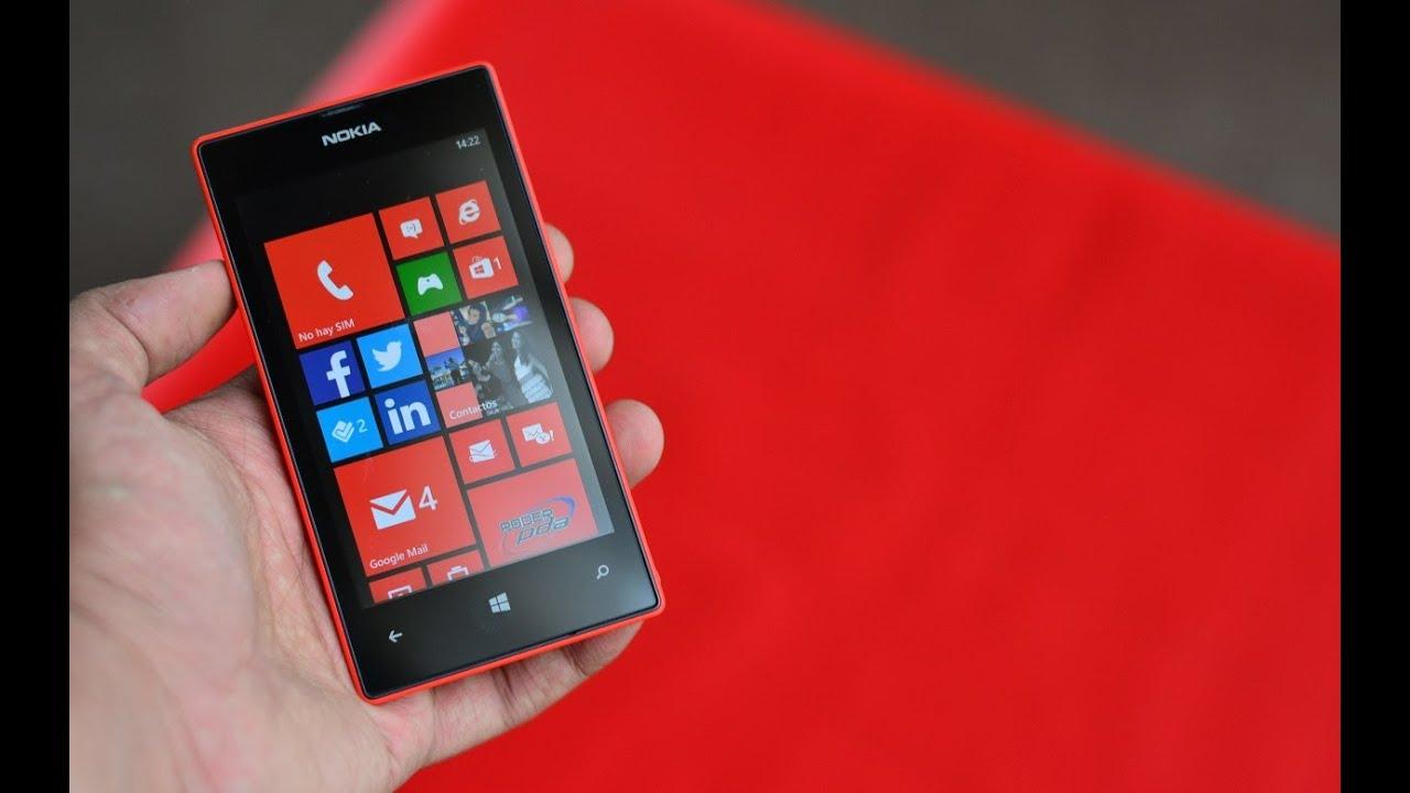 Como rastrear seu Windows Phone perdido ou roubado - Windows Mobile