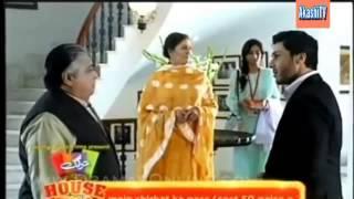 Telefilm Dil Mera Dhadkan Teri   PAkistani Tele Film 201500h35m45s 00h36m59s