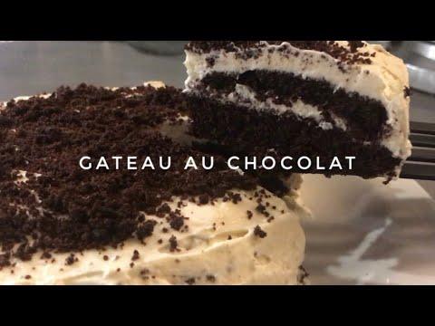 gateau-chocolat-vanille-(recette)