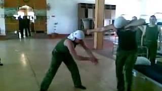даги  в армии-2009г.mp4