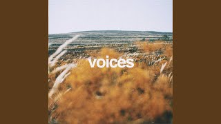 Play Voices