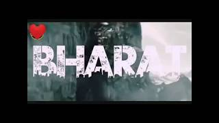 BHARAT HD MOVIE TRAILER | SALMAN KHAN MOVIE BHARAT | PRIYANKA CHOPRA BHARAT TRAILER