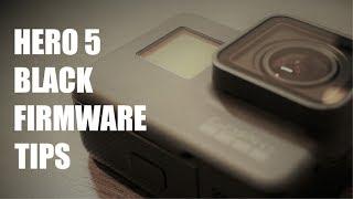 Video How To Manually Update Hero 5 Black Firmware download MP3, 3GP, MP4, WEBM, AVI, FLV Oktober 2018