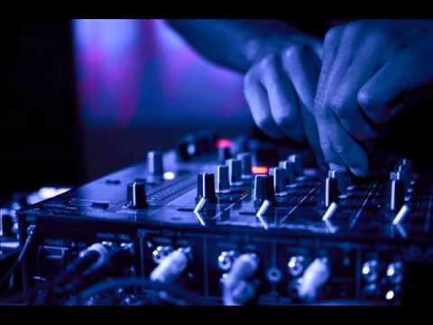 Hous Remix - Tanjung perak