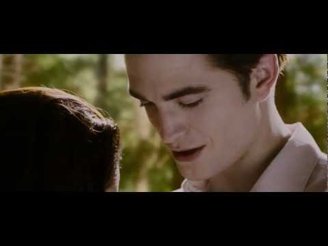 THE TWILIGHT SAGA: BREAKING DAWN - PART 2 - Teaser Trailer #1