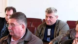 Вязьма Водоканал о ремонте ул 25 Октября 19 10 200...