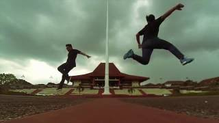 ULTRA/SUPER SLOW MOTION TWIXTOR - TUTORIAL PREMIERE PRO CC 2015 INDONESIA