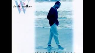 Chris Walker   I Will Always Love You    -  By   Gil Gomes