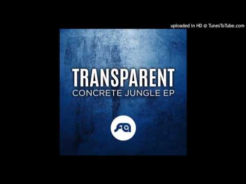 Transparent & C Side - Amorous